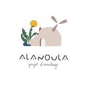 lecovillagedelest_logo-alanoula-projet-d-ecovillage.jpeg
