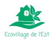 lecovillagedelest_logo6.png