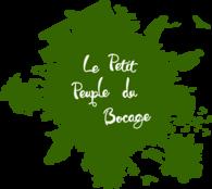 lepetitpeupledubocage_logo-sur-fond-transparent-petit.png