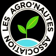 lesagronautes_16195717_370134903352980_239985886264786422_n.png