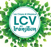 lesclayesvillepreuxtransition_logo-lcvtransition2.jpg