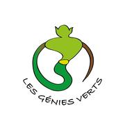 lesgeniesverts_logo_lesgeniesverts.jpg