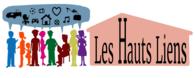 leshautslienshabitatparticipatif_logo.png