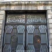 lesinitiativesdebordeaux_visite-touristique-de-bordeaux-les-chartrons.jpg