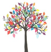 lesmotsdunumeriques_arbre_multicolore.jpg