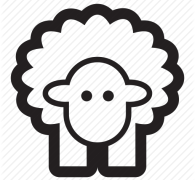 lesroisetreines_sheep-195x180.png