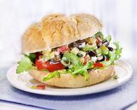 lestoques_i90005-sandwich-facon-pan-bagnat.jpg