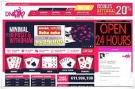 linkalternatifdivaqq_mengenai-panduan-bermain-divaqq-resmi-indonesia.jpeg