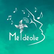 meldeolie_visuel-wiki.jpg