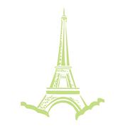 micofermesagroecologiqueiledefrance_tour-eiffel-micro-fermes-ile-de-france.png