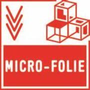 microfoliedesportesduhautdoubs_logo-mf.jpg