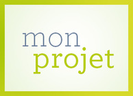modelepourlesnouveauxwikis_logo_monprojet_fermewiki-modele-standard.jpg