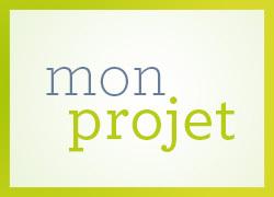modeleprojetstandard_logo_projet.jpg