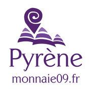 monnaie09_pyrene-violet.jpg