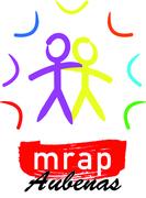 mrap_logo_mrap_aubenas-1.jpg