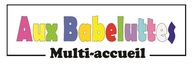 multiaccueilassociatifauxbabeluttes_logo2.jpg