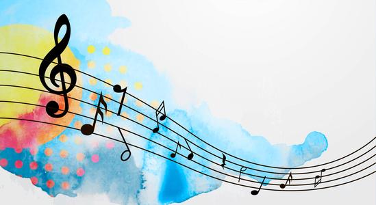 nosartistespreferes2_portee-musicale-coloree-bandeau.jpg