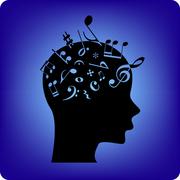 nosartistespreferes_music-brain-.jpg