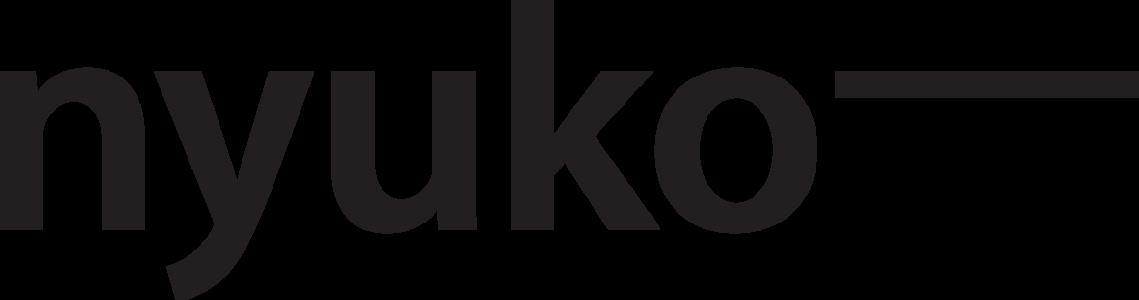 nyuko_nyu_logo_black.png