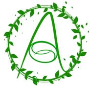 oasisalouest2_logo_sans_ecritures_vintage_20-07-2021_12h19m58s.png