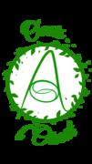 oasisalouest_logo_avec_ecritures_vintage_20-07-2021_12h23m27s.png