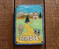 oasisbardol_bardol1.png