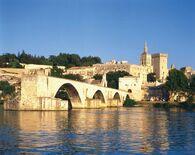 oasisloupoumaredo_avignon-pont.jpg