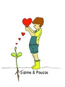 oasissaimeetpousse_logo-avatar.jpg