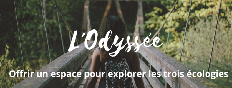 odyssee_l-odyssee-image-bandeau.png