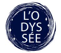 odyssee_logo-odyssee.png