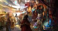 omgame_crystal_street_by_sandara-d5k5e75.jpg