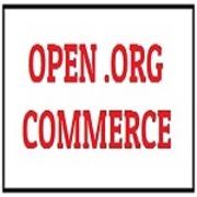 opencommerce_logo-opencommercecarre.jpg