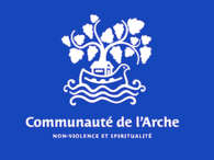 ordredelarouille_cropped-communautedelarche_print_white-blue-nom-300-225.png