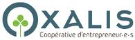 oxalispourunestrategiedaccueil20192021_logo-rvb-sign-mail.jpg