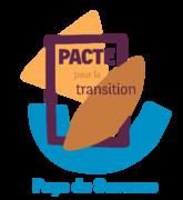 pactepourlatransitiondupayssaverne_20201116-logo-pacte-site-wiki.png