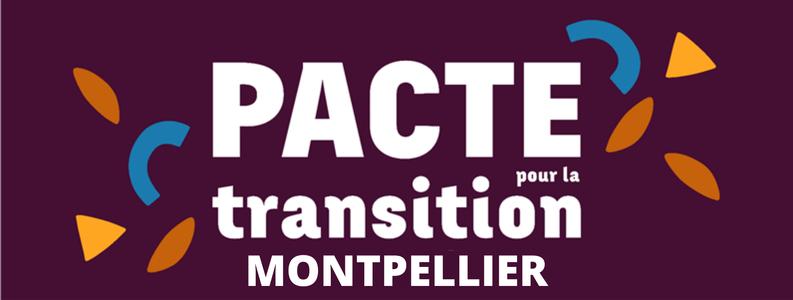 pactetransitionmontpellier_bandeau.png