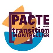 pactetransitionmontpellier_logo-pacte-mtp.png