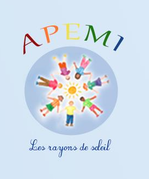partagedideesentreparentsdelecolemontes_logo_apemi.png