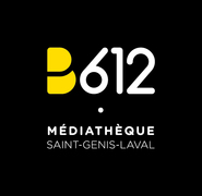 partenairesb612_b612_logo_complet_blanc_jaune.jpg