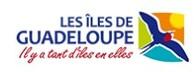patrimoniaguadeloupe_les-iles-de-guadeloupe-logo.jpg
