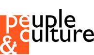 pecresidence_logo-peuple-et-culture.jpg