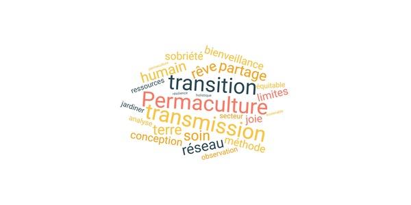 permaculturetransition_nuage-de-mots.jpg