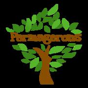permagerons_logo.png