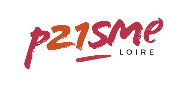 prisme21loire_logo-prisme-def.jpg