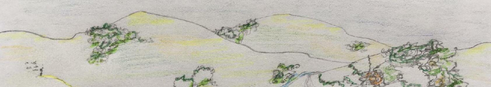 projetecohameauregionsud_dessin-paysage-bandeau-wiki.jpg