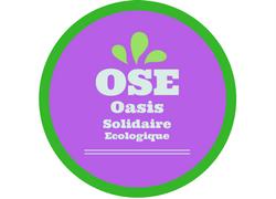 projetose_ose-logo.png