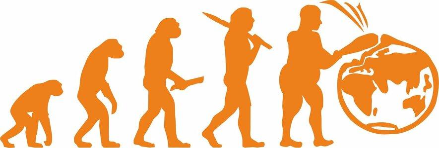 projetsecocitoyenscarsoclyceefondettes_evolution-2305142_1920.jpg