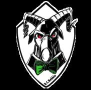 rcnebbiuemaison_logoclub.png