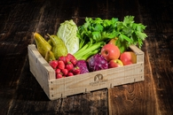 recettesdesaison_fruit-legumes.jpg