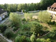 recitsdavenir_bg-jardin-test-1.jpg